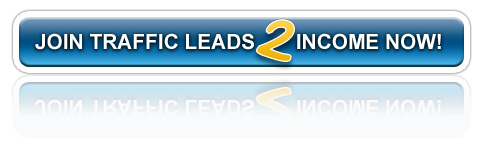 Click Here to be a part of THE Premier Traffic and Lead Generation System!